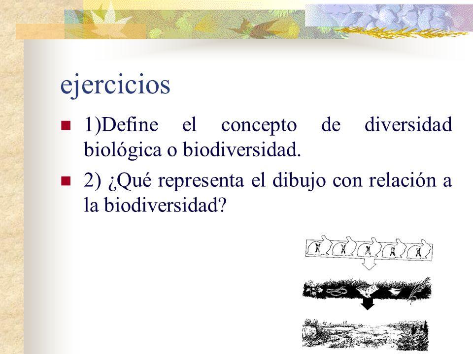 LOS JARDINES BOTÁNICOS Los jardines botánicos son centros que cumplen una triple función: la conservación de la flora, la educación ambiental y el uso