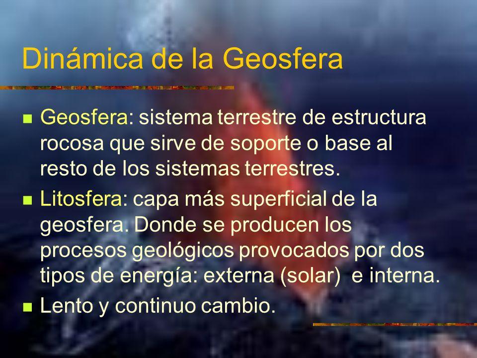 Edafogénesis enlaces http://www.unex.es/edafo/CatSuelos.html