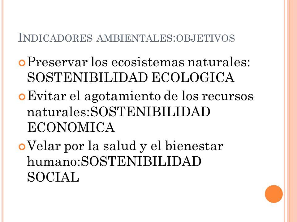ETIQUETA ECOLÓGICA EUROPEA : LOGOTIPO En España, el organismo Competente para la concesión de la etiqueta ecológica es la Asociación Española de Normalización (AENOR)