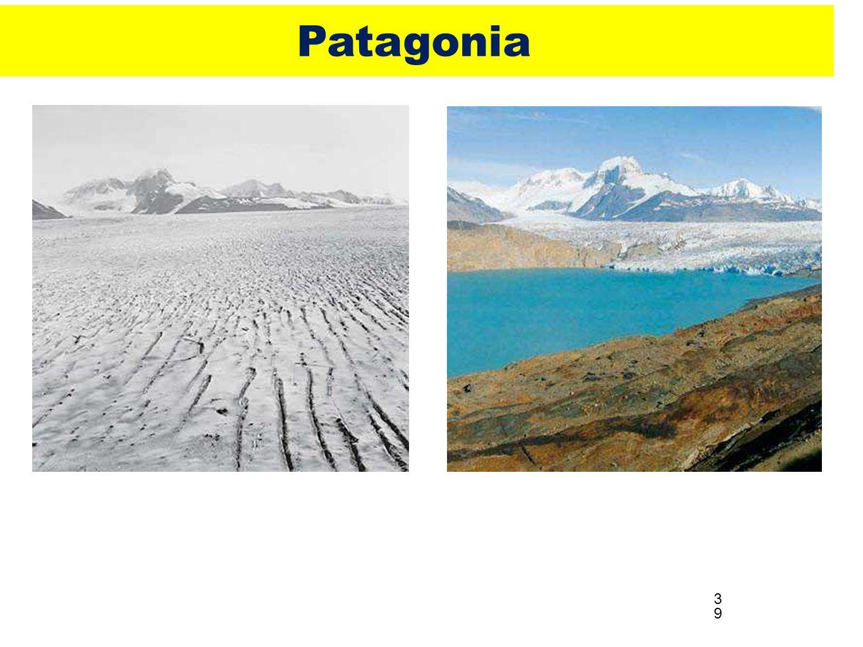 39 19282004 Patagonia