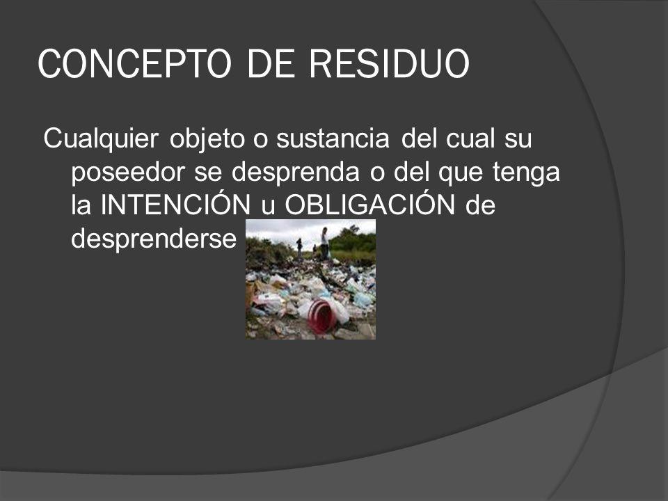 VALORIZACIÓN (incineración) Incineración.- Consiste en quemar las basuras en instalaciones adecuadas.