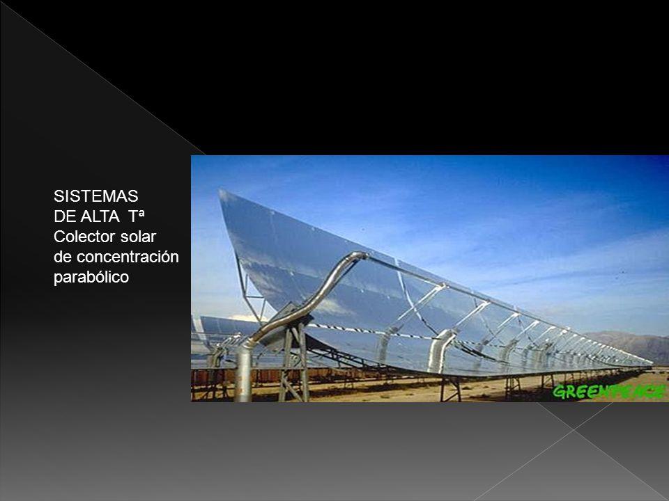 Por medio del efecto fotovoltaico, los fotones de la radiación solar pueden producir una corriente eléctrica.