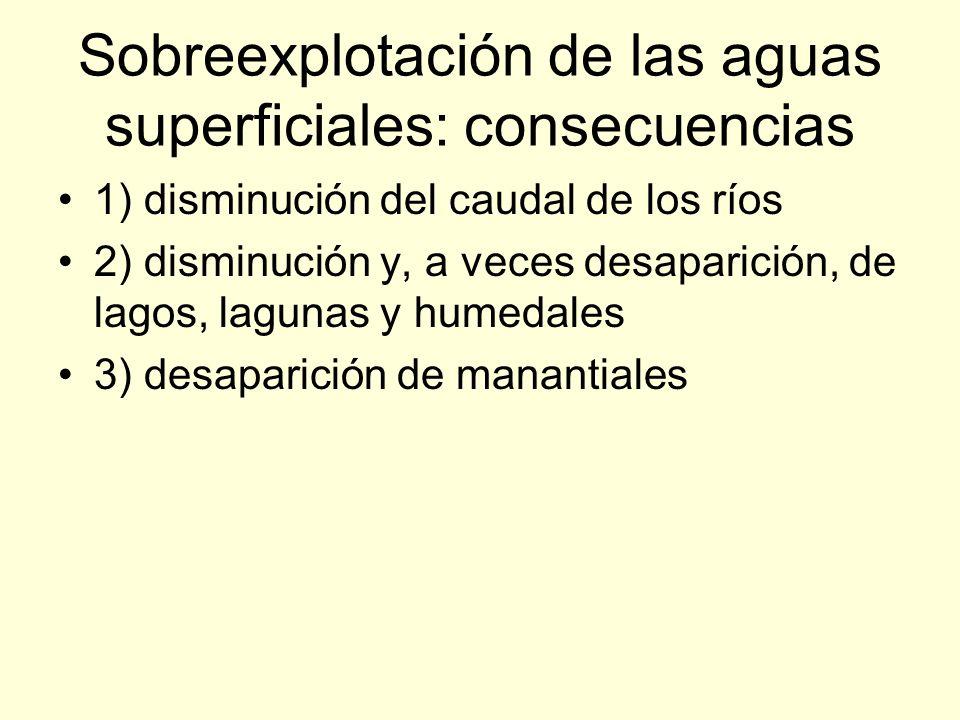 http://www.elmundo.es/elmundo/2009/grafi cos/nov/s4/tablas.html http://www.google.es/imgres?imgurl=http:// webs.ono.com/2geografia/images/caudal1. jpg