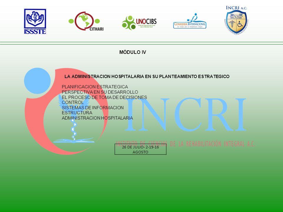 MÓDULO V CONTABILIDAD GUBERNAMENTAL Y SU NORMATIVIDAD LEY DE CONTABILIDAD GUBERNAMENTAL MANUAL DE CONTA GUBERNAMENTAL REGLAS ESPECIFICAS DEL REGISTRO Y VALORACION DEL PATRIMONIO 23 - 30 DE AGOSTO