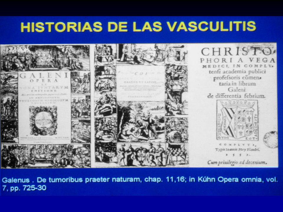 Primeras luces sobre la descripción de la patología humana basada en la evidencia orgánica Saiz-Carrero en el siglo XVIII describió dos tipos de médicos: los médicos de la Universidad y los rivalidados.