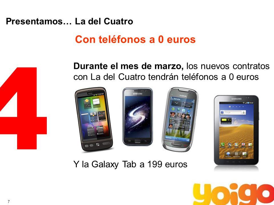 8 Y rebajamos el consumo mínimo de La del Seis De 25 a 19 euros Se puede incluir Bono 8 o Bono 15 en el consumo mínimo Para nuevos clientes y clientes actuales