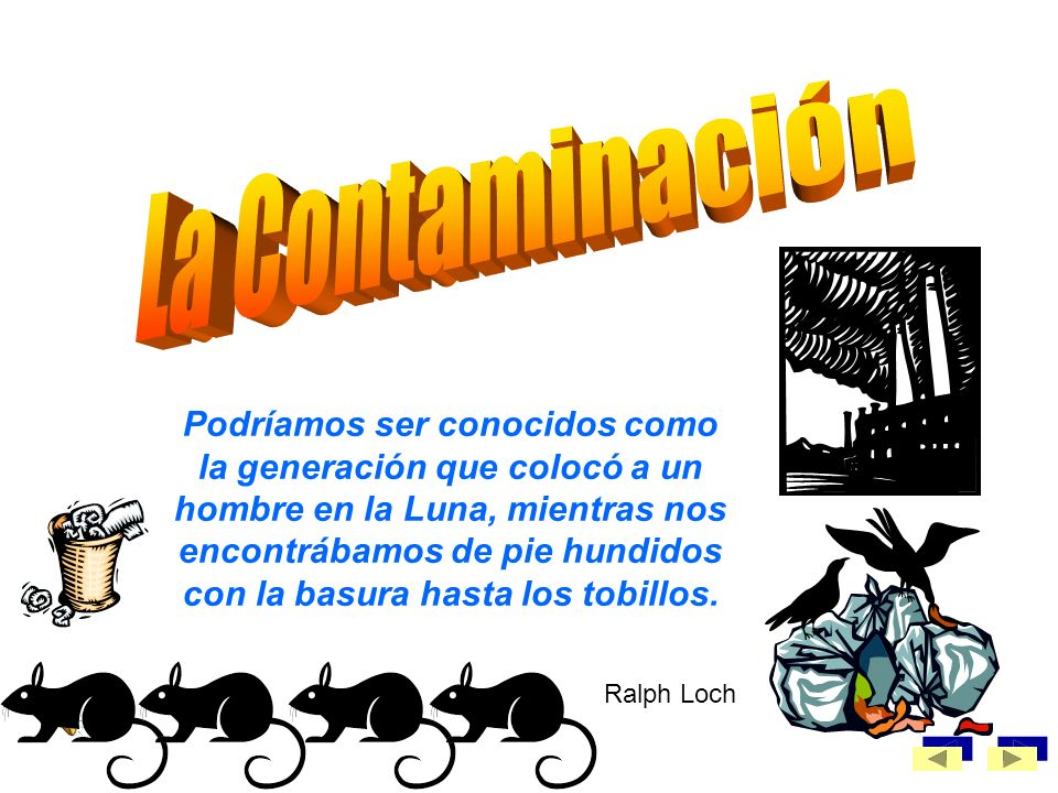 ELABORÓ PRESENTACIÓN: PROFRA. MARGARITA ROMERO SÁNCHEZ RED ESCOLAR. gotita_12000@yahoo.com.mx sec261tv@yahoo.com.mx