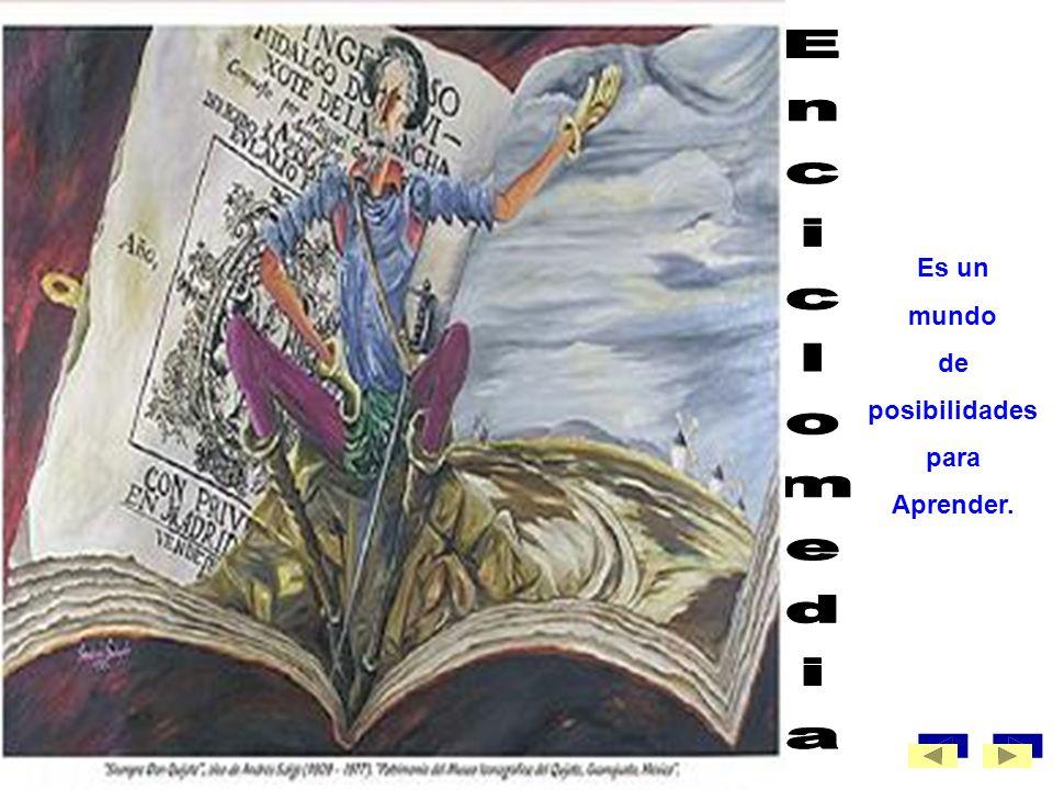 ¿Qué necesita tener una escuela para poder utilizar Enciclomedia? 5º y 6º grados de primaria LIBROS DE TEXTO VERSIÓN ENCICLOMEDIA DE ESPAÑOL MATEMÁTIC