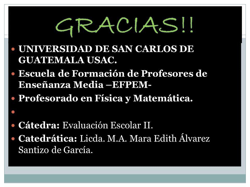 Alumnos:Carné: Manuel Castro Sincú 2007 Oseas Arbona Aguilar Alarcón 200412655