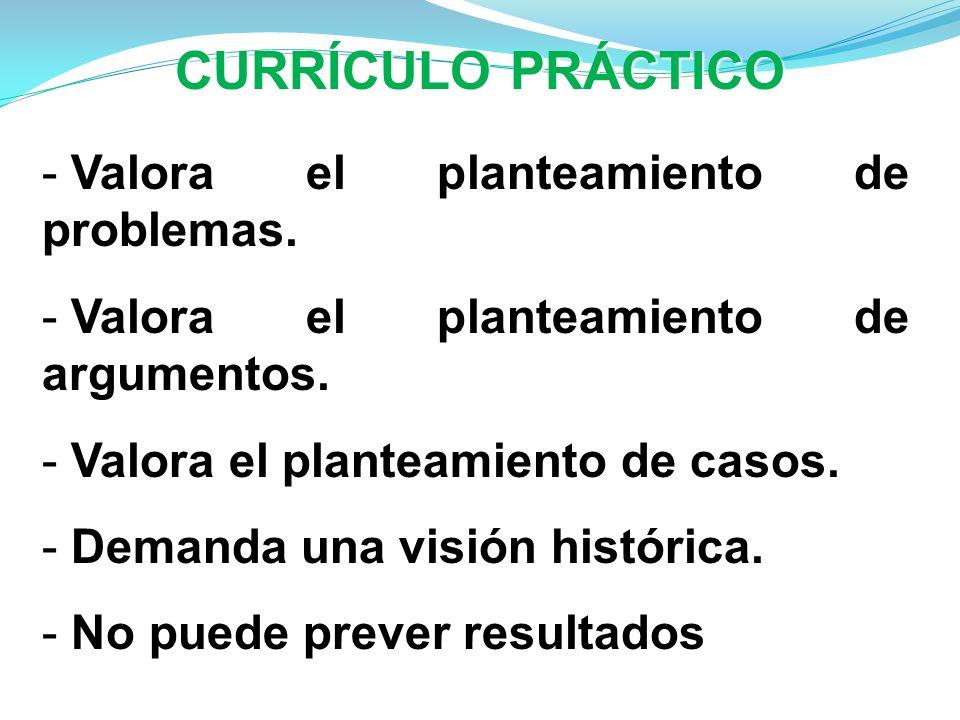 - Interpreta las acciones educativas para hacerlas conocimiento.