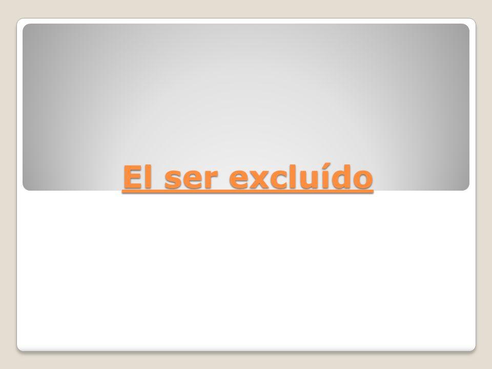 GRANDES CIUDADES CHILE: NIVELES DE SEGREGACIÓN RESIDENCIAL SOCIO-ECONÓMICA