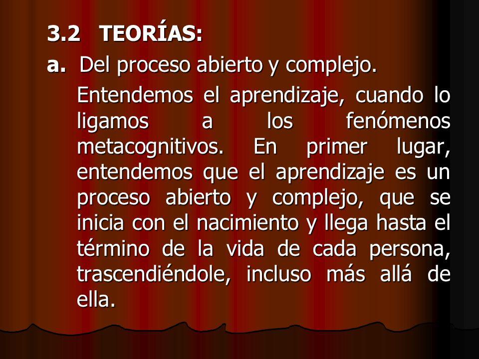 3.3 PRINCIPIOS: a.Principio de reflexión. a. Principio de reflexión.