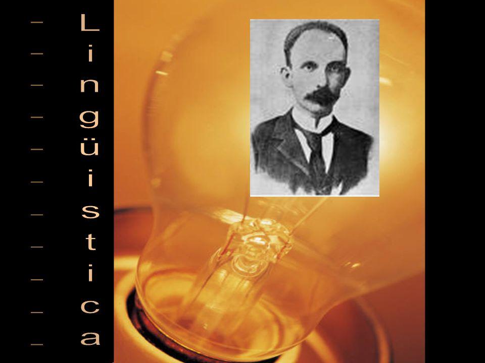 La inteligencia lingüística consiste en la habilidad de pensar en palabras y usar el lenguaje para expresar y entender significados complejos.