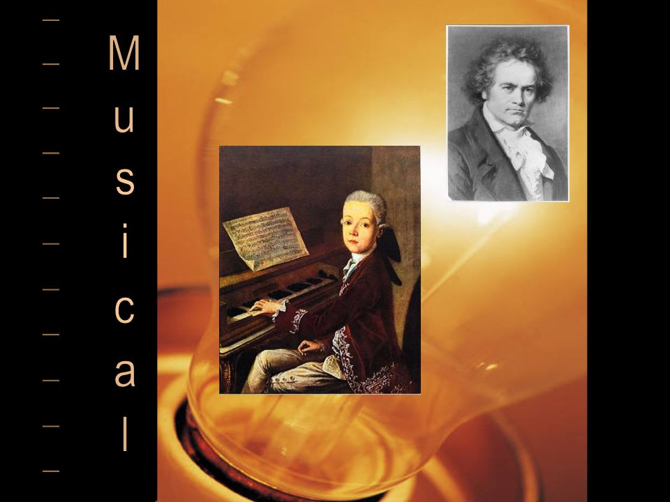 La inteligencia musical consiste en la habilidad para pensar en términos de sonidos, ritmos y melodías; la producción de tonos y el reconocimiento y creación de sonidos.