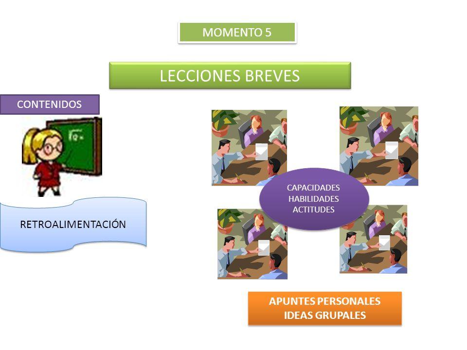 MOMENTO 4 COMUNICACIÓN COMUNICACIÓN DENTRO DEL EQUIPO EN TODA EL AULA PANEL DE EXPERTOS FORO SEMINARIO