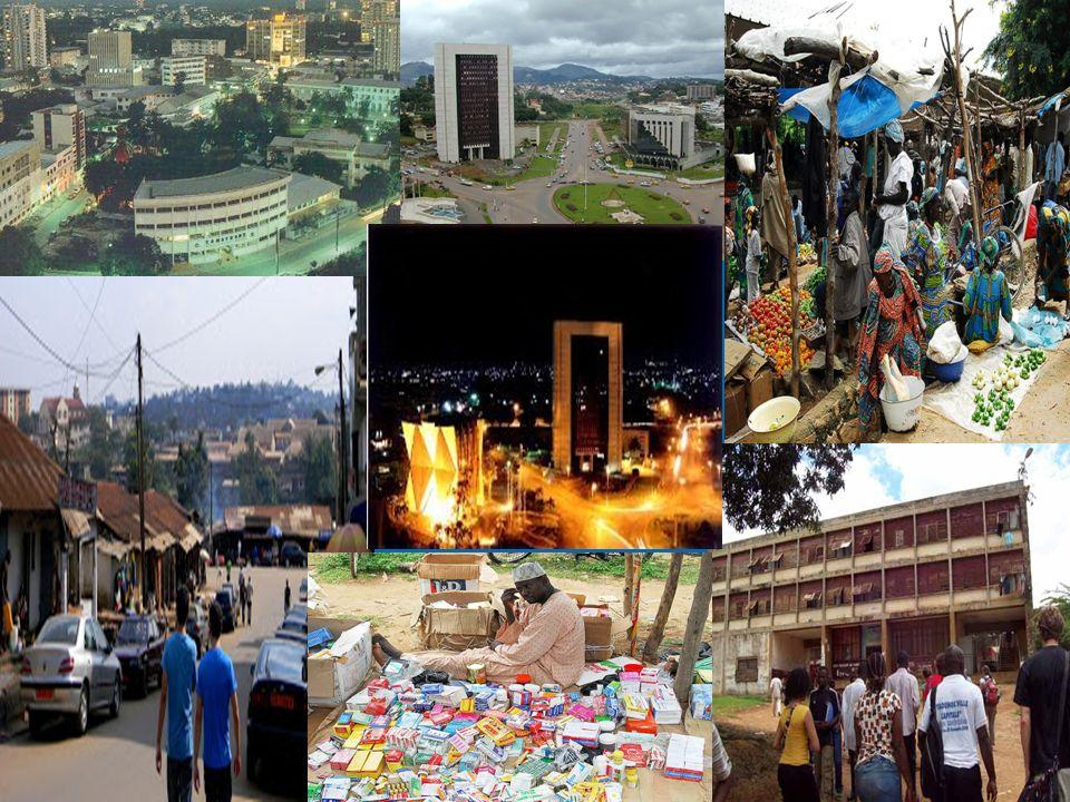 2002.Después de varios años de presencia de tropas nigerianas en la península de Bakassi, en la provincia Suroeste de Camerún, la Corte Internacional de Justicia se decanta a favor de Camerún y reconoce su soberanía en esta región rica en yacimientos petroleros.