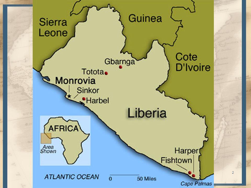 111,369 km 2 –Campeche 51 833 –Guerrero 63 794 3.7 millones de habs.