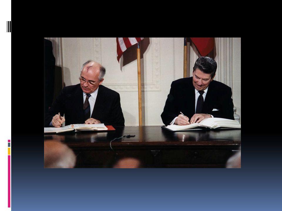 No dejó que esos fracasos le coartaran sus importantes ambiciones, y consiguió ganar la nominación republicana, y después las elecciones presidenciales, en 1980.