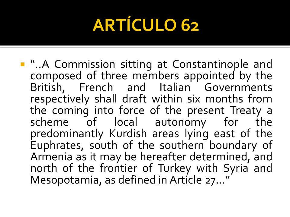 Iraq es el único país en el que está repartido el Kurdistán, que reconoce en su constitución (2005) la autonomía de la zona Kurda, siempre que quede supeditado al gobierno nacional.