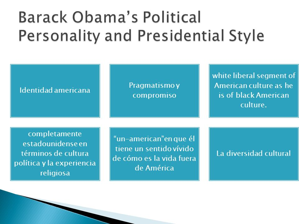 Identidad americana Pragmatismo y compromiso white liberal segment of American culture as he is of black American culture. completamente estadounidens