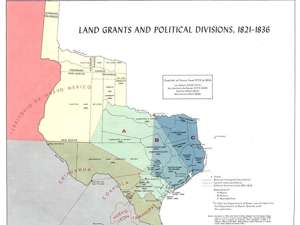 Reacción de México ante adquisición de Texas complica esfuerzos de Polk para adquisición pacífica: EEUU hereda la guerra contra MéxicoEEUU había marcado todo México como presa de su codicia Mex.