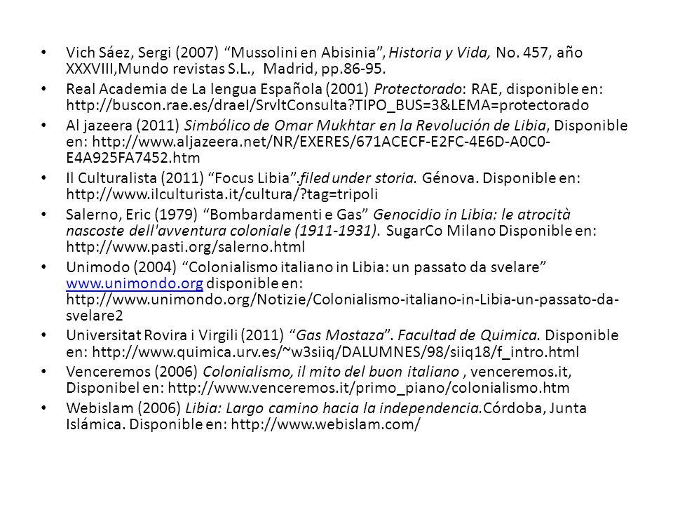 Real Academia de La lengua Española (2001) Protectorado: RAE, disponible en: http://buscon.rae.es/draeI/SrvltConsulta?TIPO_BUS=3&LEMA=protectorado Al
