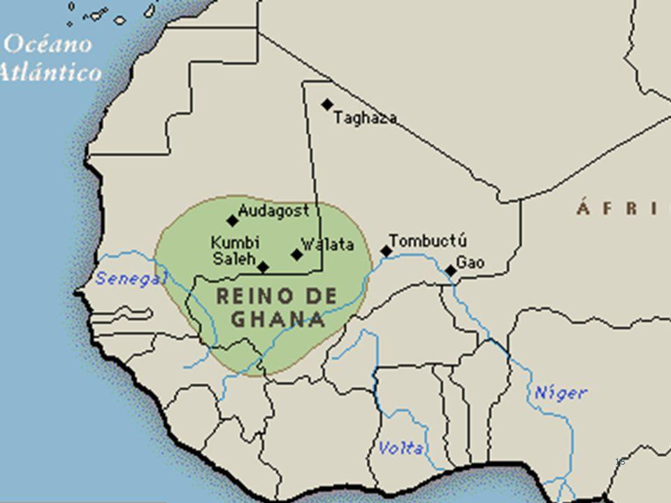 19 Songhais-Saos – Niger: pescadores del grupo étnico songhai – Songhais sedentarios pescadores sorkos (Gao) – Islam: traslada el 15vo Dia la capital a la orilla del río Ruta transahariana – Saos: orilla oriental lago Tchad A part.