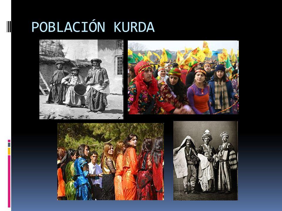 TRATADO DE SEVRÉS 10 de Agosto de 1920.Aprueba la disolución del Imperio Otomano.