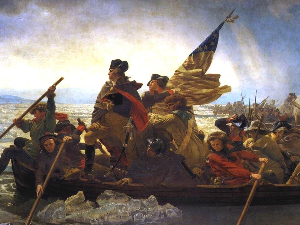 Alexander Hamilton: comienza a pedir una convención nacional para cambiar los Artículos de la Confederación.