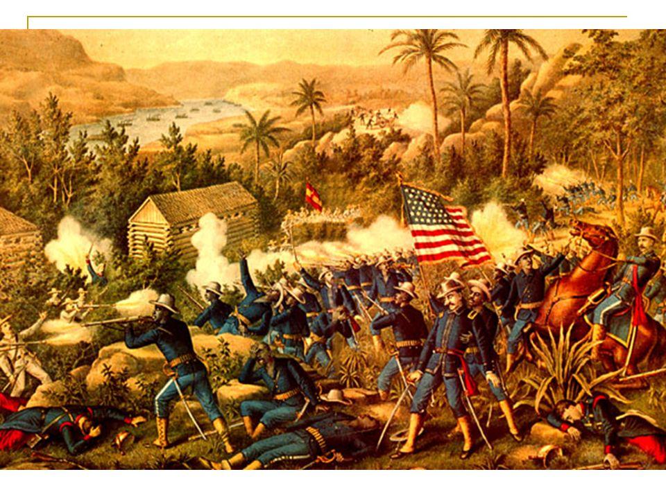 7 Cuba: fuerte valor económico, agrícola y estratégico numerosas ofertas de compra (John Quincy Adams, James Polk, James Buchanan y Ulysses S.