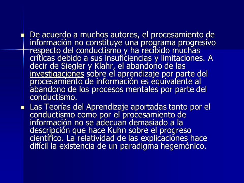 Tomado de Tomado de http://www.monografias.com/tr abajos5/teap/teap.shtml http://www.monografias.com/tr abajos5/teap/teap.shtml Compilado por: Araujo Mariangel, Montiel Yanesker, D´ león Geomar, Izaguirre Dayana, Velàzquez Glendys.