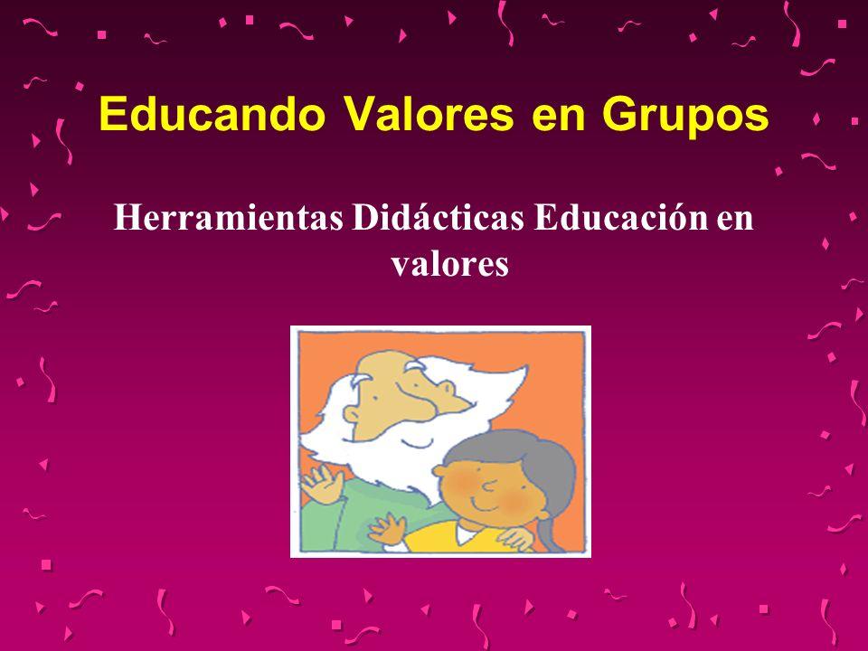 Educar en Valores Educar Es Valorar En base a: Respeto Tolerancia Para Ser Exitosos