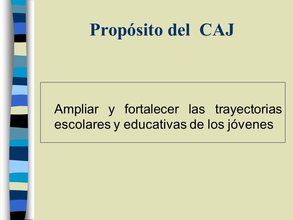 Duración del proyecto ¿EN CUÁNTO TIEMPO SE DESARROLLARÁ.