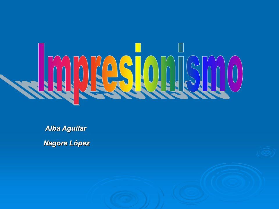 Nagore López Alba Aguilar