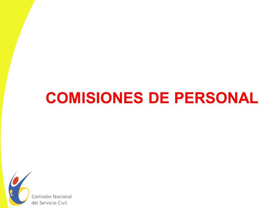 MARCO NORMATIVO Artículo 40.