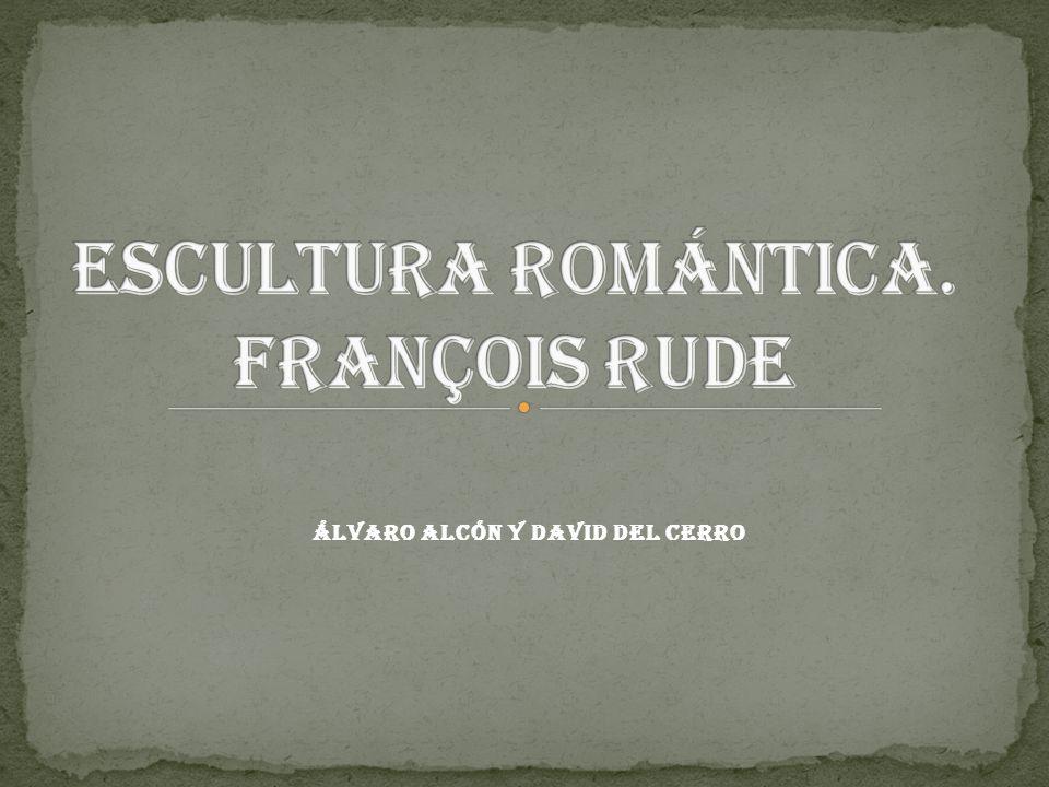 El Romanticismo se desarrolla desde el S.XVIII hasta el S.XIX.