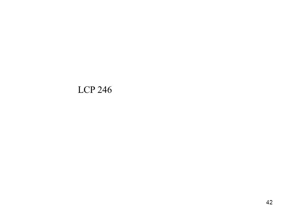 42 LCP 246