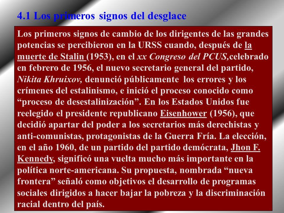 Todo esto ganó en las autoridades cubanas una sensación de inseguridad que motivó que se firmase un acuerdo defensivo con la URSS con tal de instalar