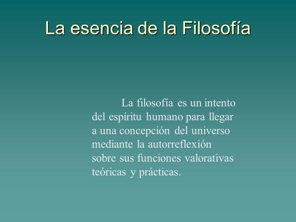 3.El Intelectualismo : es una postura que trata de mediar entre el racionalismo y el empirismo.