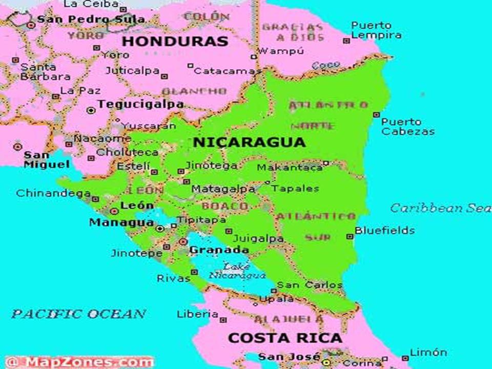 Mitch: es el huracan que ocurrio en 1998 en Nicaragua.
