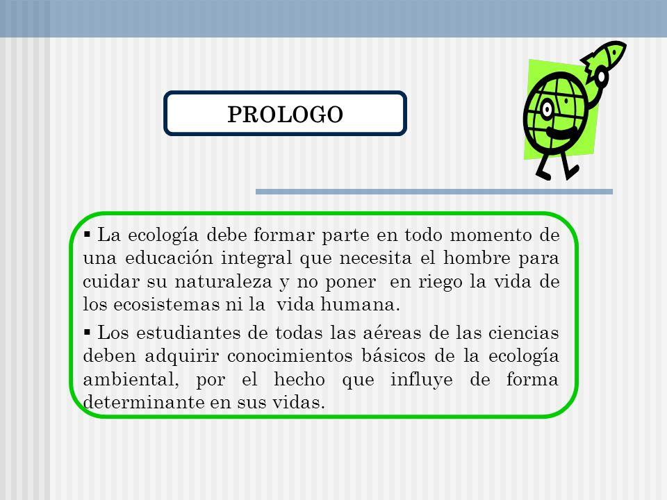 22 LEY DEL MÍNIMO – LEY DE LEIBIG La actividad (supervivencia, crecimiento y reproducción) de un individuo está en función del factor ambiental que se halla en valores más limitantes.