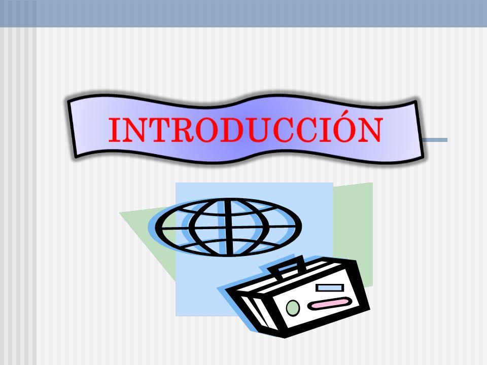 2211 PRINCIPIO DE DESARROLLO ADMISIBLE (Capacidad de carga Natural) PRINCIPIO DE DESARROLLO ADMISIBLE (Capacidad de carga Natural) Inicio de la perturbaciónambiental perturbaciónambiental Fin del límite de cambio aceptable (Capacidad de carga) Fin del límite de cambio aceptable (Capacidad de carga) PRINCIPIO DE LA RECONVERSIÓNAMBIENTALINTEGRAL RECONVERSIÓNAMBIENTALINTEGRAL Inicio del biodeterioro y la biodegradación Condiciones de crecimiento crecimiento reproducción reproducción