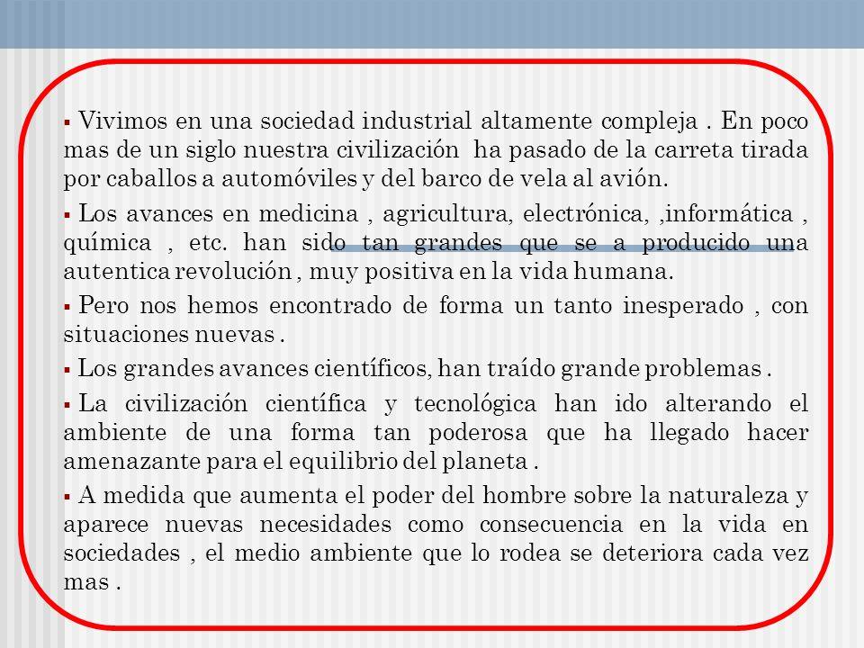 LA EPISTEMOLOGÍA (EPISTEME = CONOCIMIENTO, LOGOS = TEORIA) ES EL ESTUDIO DE LA PRODUCCIÓN Y VALIDACIÓN DEL CONOCIMIENTO CIENTÍFICO.