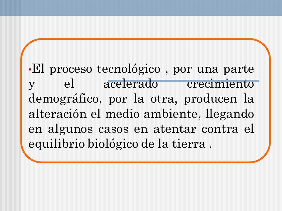 ECOLOGÍA EDUCACIÓN ANTROPOLOGÍA PSICOLOGÍA INGENIERIAS MEDICINA ARQUITECTURA SOCIOLOGÍA DERECHO LA ECOLOGIA TIENE VINCULOS CON OTRAS PROFECIONES
