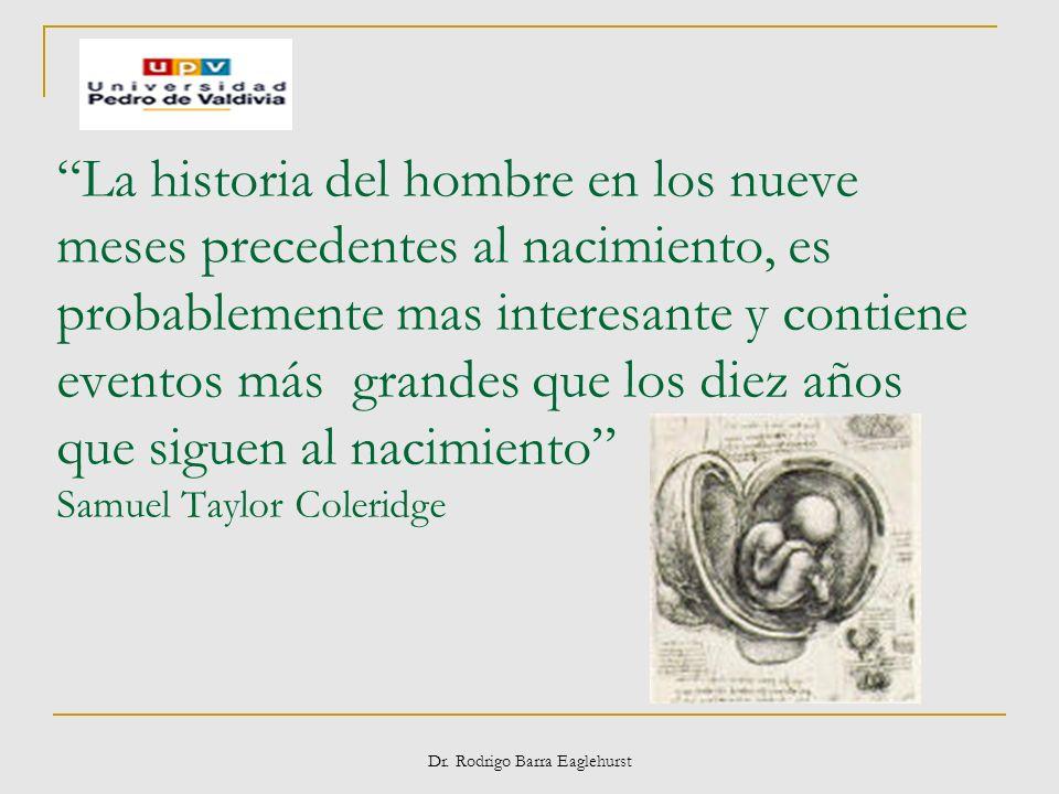 Dr. Rodrigo Barra Eaglehurst 1691 Musaeum Ruijschiamun Anatomicum