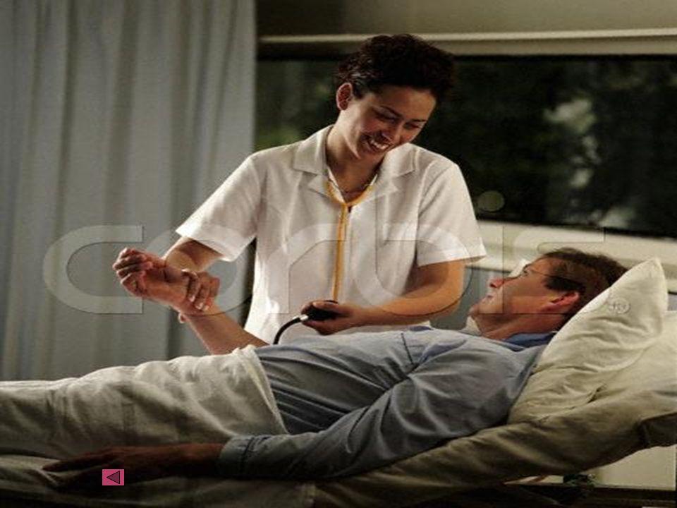 Las cifras normales de la presión arterial varían con: a) el sexo (superior en el masculino), b) raza (menor en los orientales); c) constitución (infe
