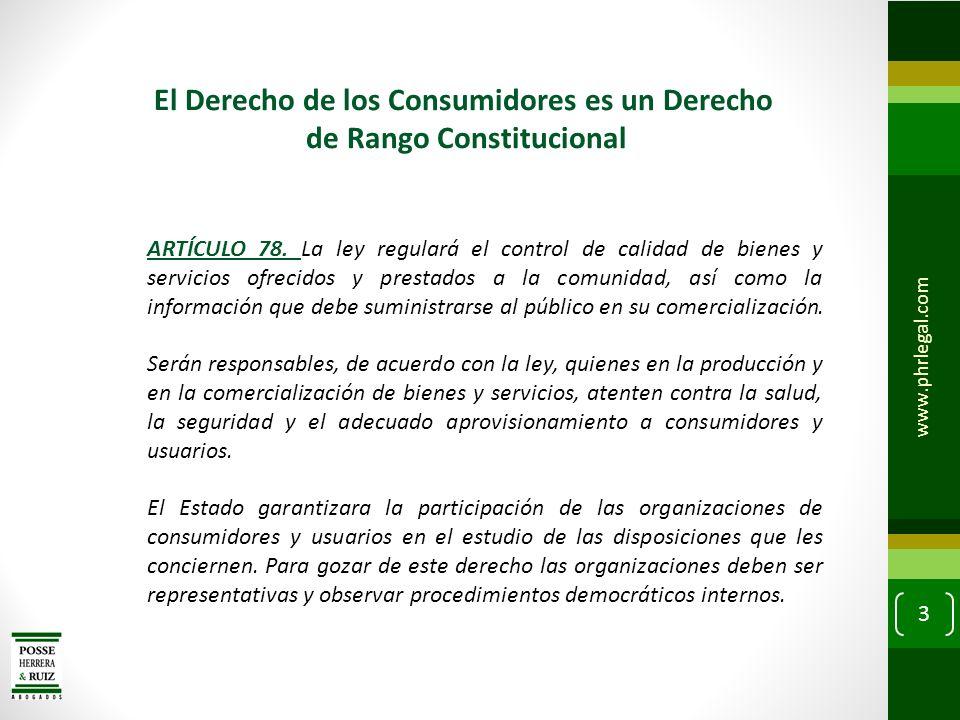 4 www.phrlegal.com ARTICULO 334.La dirección general de la economía estará a cargo del Estado.