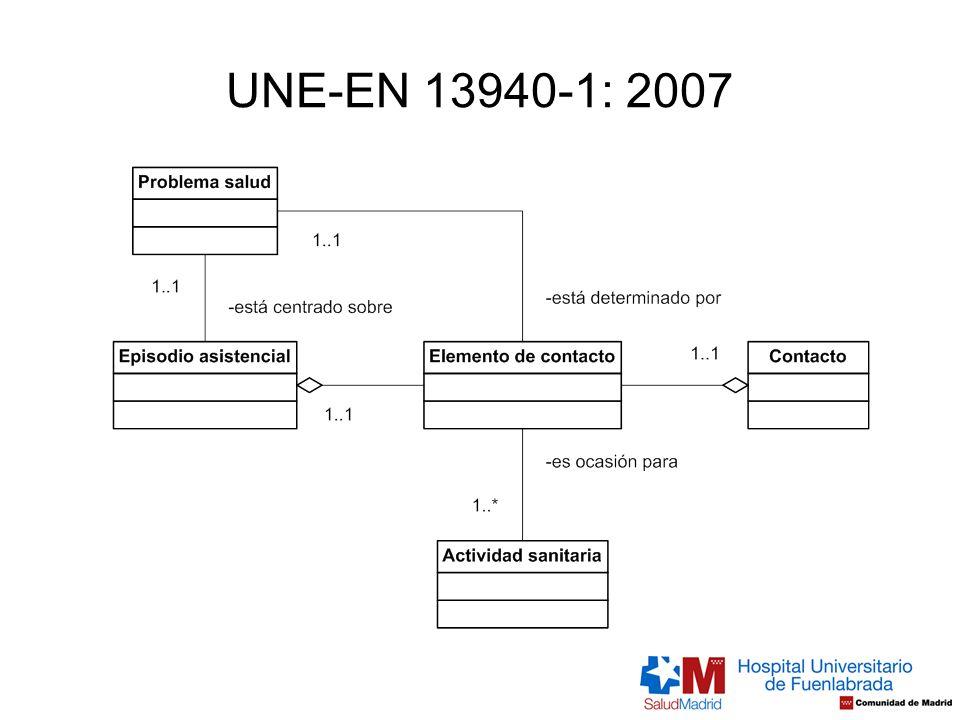 UNE-EN 13940-1: 2007