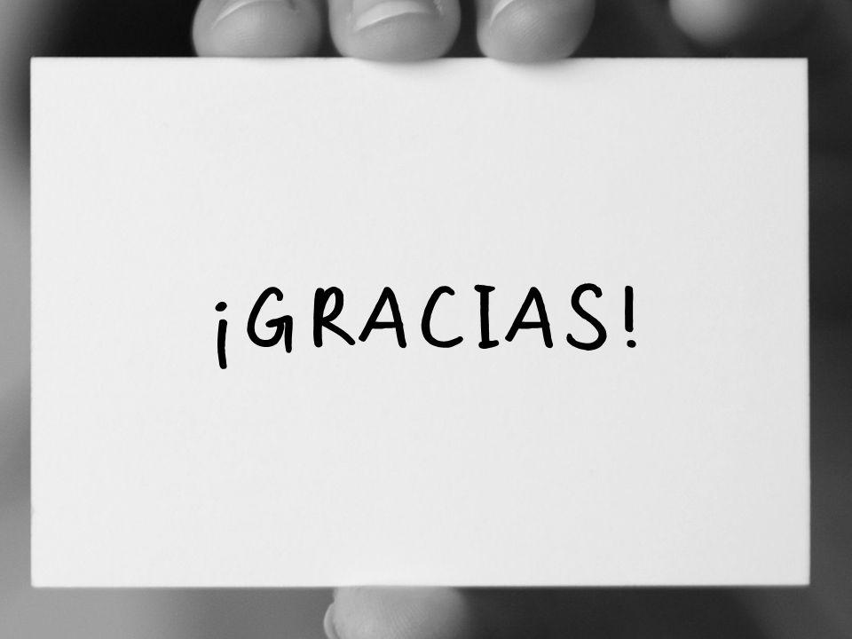 www..es