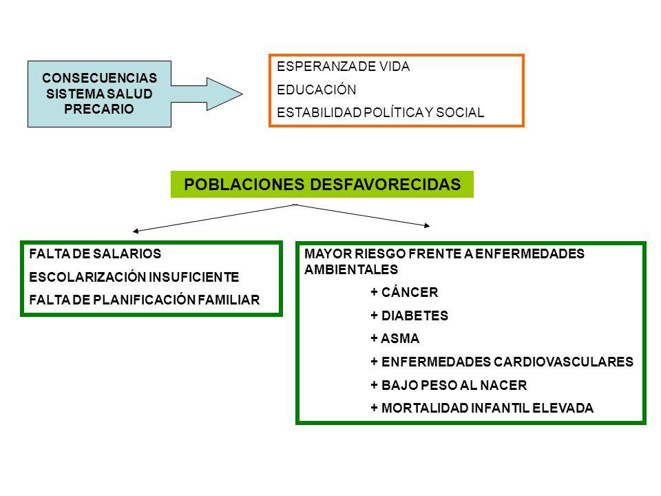 ENFERMEDADES NUTRICIONALES PAÍSES PERIFERIA HAMBRE Y MALNUTRICIÓN MORTALIDAD INFANTIL DESNUTRICIÓN MODERADA O SEVERA 146 MILLONES DE NIÑOS MUERTE DE 5,6 MILLONES DE NIÑOS AL AÑO PAÍSES DEL CENTRO SOBREPESO (JUNTO AL SEDENTARISMO) OBESIDAD 14 % DE LOS ESPAÑOLES ENTRE 2 Y 24 AÑOS CONSECUENCIAS DE LA OBESIDAD INFANTIL ENFERMEDADES CARDIOVASCULARES TUMORES ALTERACIONES ENDOCRINAS SOBRECARGA ÓSEA